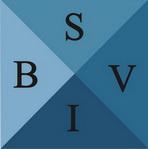 Belastingservice van Iersel B.V.